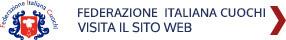 Federazione Italiana Cuochi