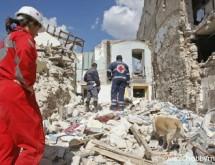 croce-rossa-italiana-emergenza-terremoto-abruzzo
