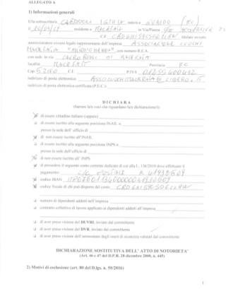 atto-costitutivo-cuochi-macerata-7