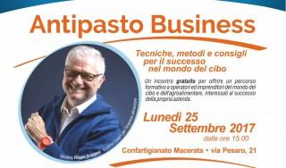 incontro-antipasto-business-1024x601