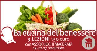 La_cucina_del_benessere_facebook_1200x630