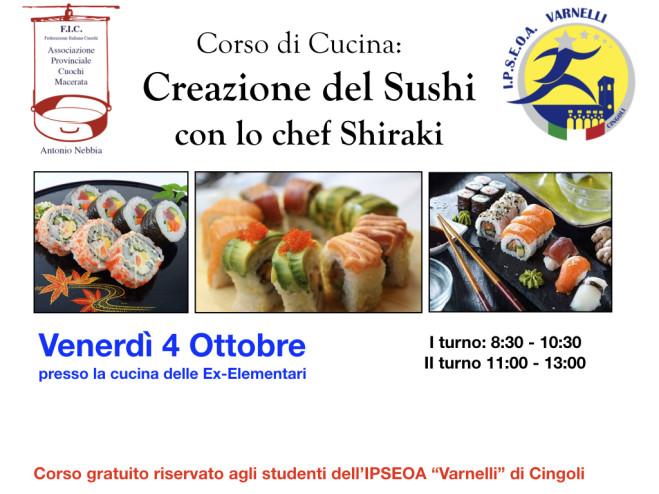 Corso 4 Ottobre.001