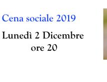 Schermata 2019-11-24 alle 19.14.11