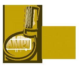 AMPI_logo_oro_2013
